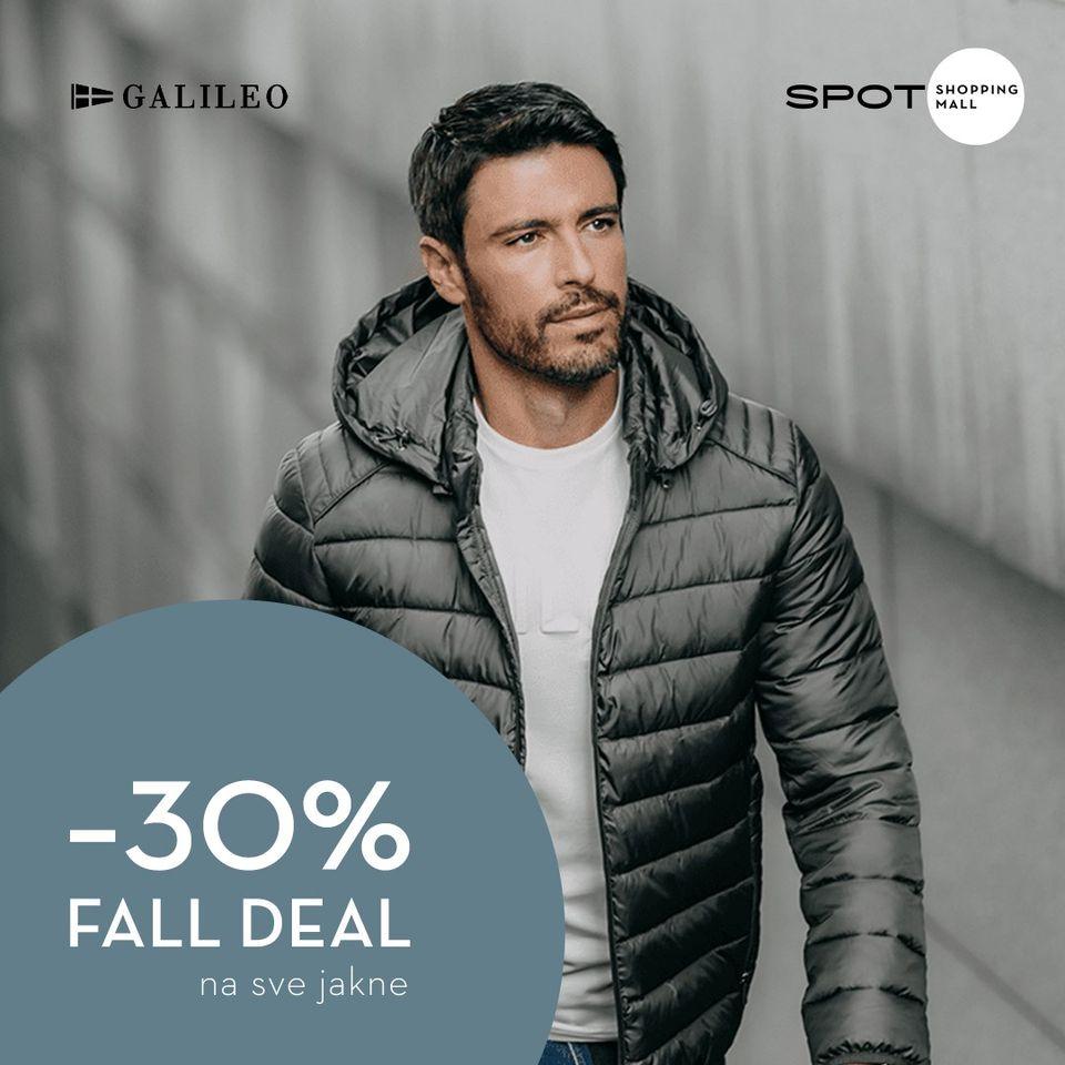 https://spotmall.hr/makarska/fall-deal-30-na-sve-jakne/