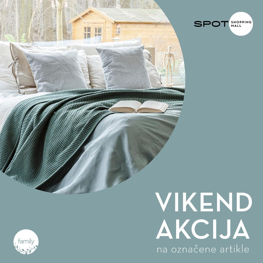 https://spotmall.hr/makarska/family-vikend-akcija2/