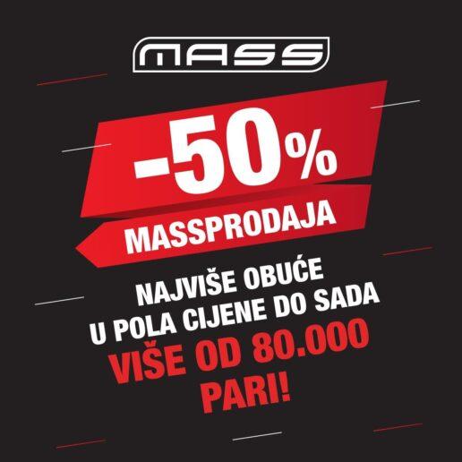 https://spotmall.hr/makarska/massprodaja/