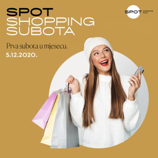 https://spotmall.hr/makarska/spot-shopping-subota/