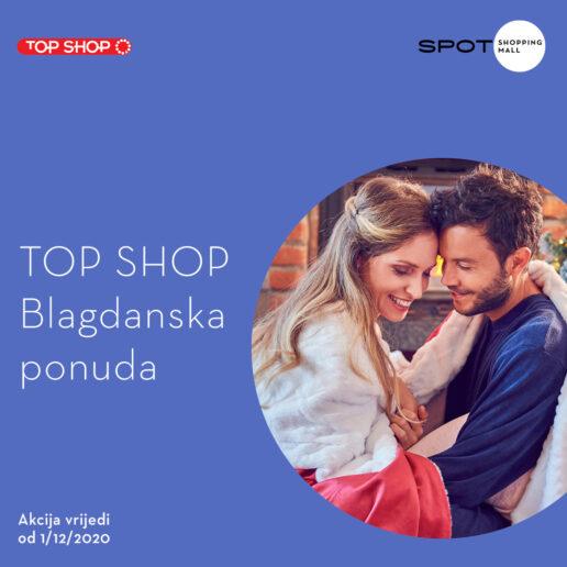 https://spotmall.hr/makarska/top-shop-blagdanske-ponude/