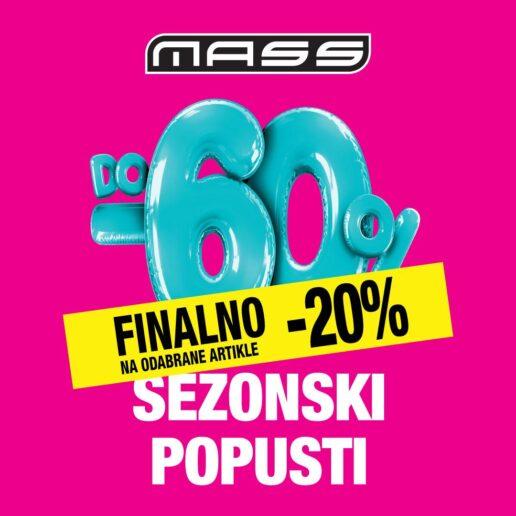 https://spotmall.hr/makarska/finalni-sezonski-popusti-u-mass-u/