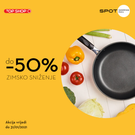 https://spotmall.hr/makarska/top-shop-zimski-popusti-do-50/
