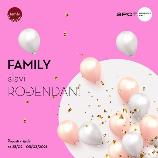 https://spotmall.hr/makarska/family-slavi-rodendan/