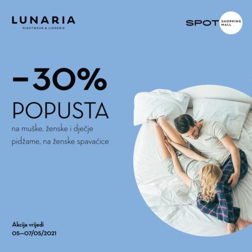 https://spotmall.hr/makarska/lunaria-akcija-svibanj/