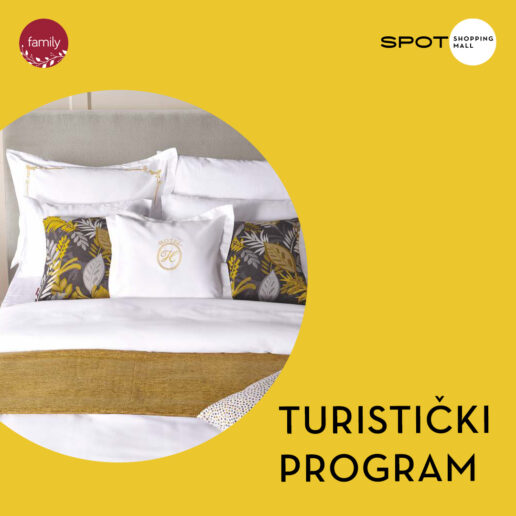 https://spotmall.hr/makarska/family-turisticki-program/