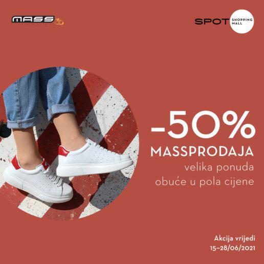 https://spotmall.hr/makarska/massprodaja-lipanj/