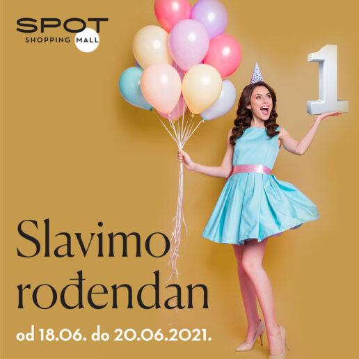 https://spotmall.hr/makarska/proslava-1-rodendana/