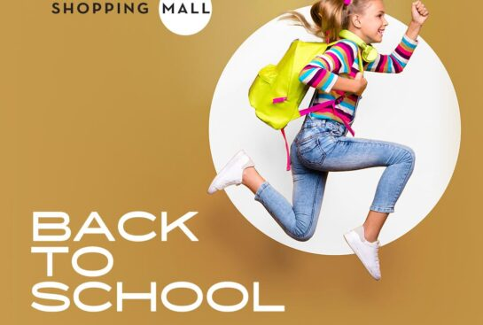BACK TO SCHOOL – popusti