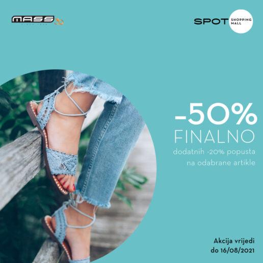https://spotmall.hr/makarska/mass-finalni-popusti/