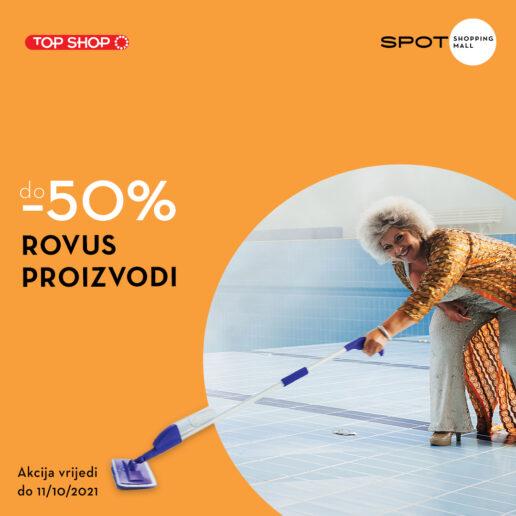 https://spotmall.hr/makarska/rovus-proizvodi-top-shop/