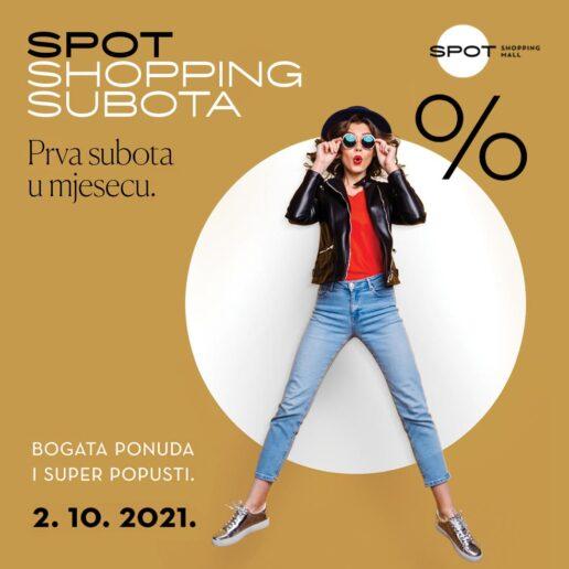 https://spotmall.hr/makarska/shopping-subota-listopad/